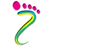 Étienne Zinglé Podologie - Posturologie