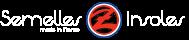Logo semelleZ